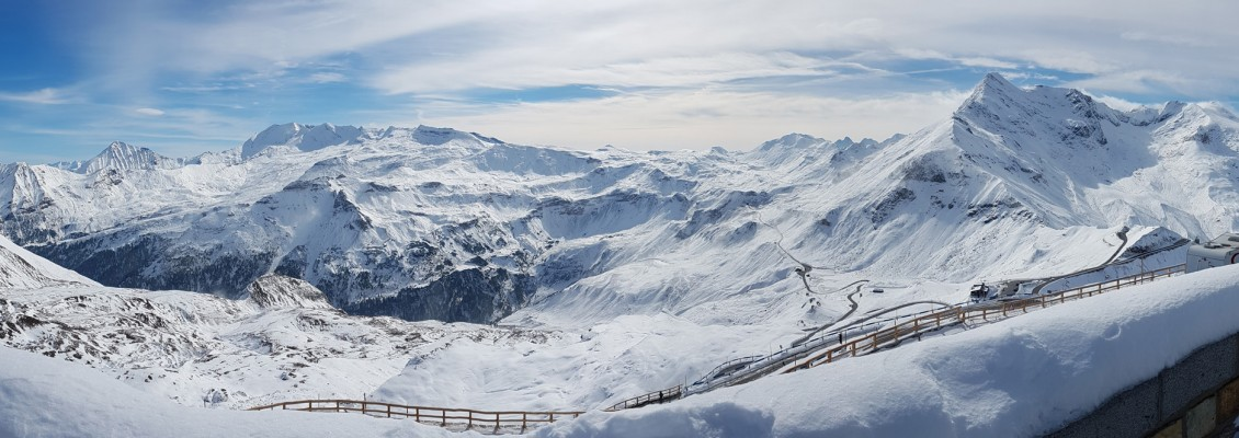 Jubiläums-Hauptversammlung Skiclub Egerkingen